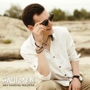 Paulman