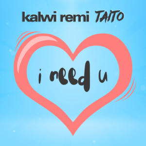 kalwi cover